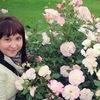 Анна Куванова аватар