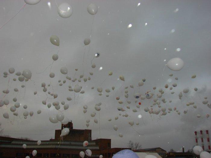 День памяти жертв ДТП-4