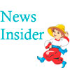 Newsinsider аватар