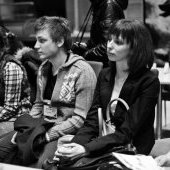 3-й фестиваль короткометражного кино PROвзгляд-2012