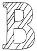 BooCompany аватар